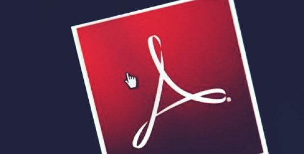 american software magnate adobe acquires marketo