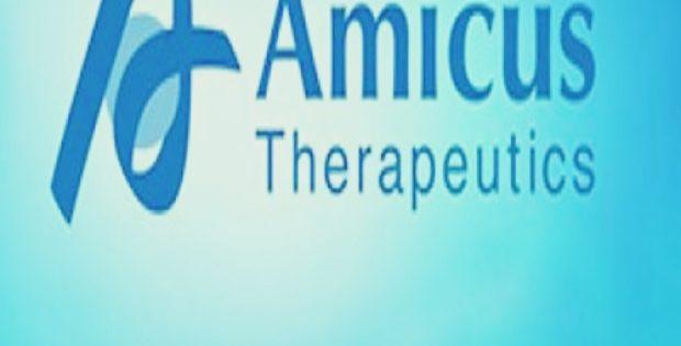 amicus therapeutics cuts deal celenex