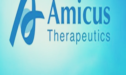 amicus therapeutics cuts deal celenex