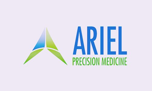 ariel genomic diagnosis pancreatic illness