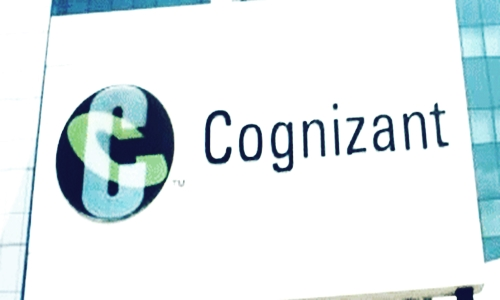 cognizant advanced technology expand cloud q2c business