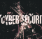 cybersecurity start darktrace raises series e-round