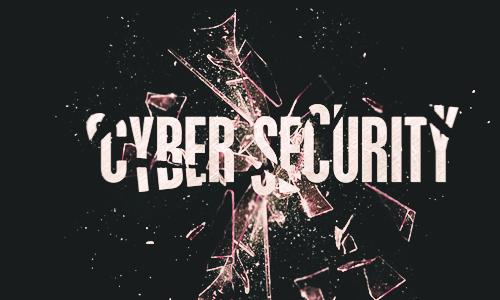 cybersecurity start darktrace raises series e-round