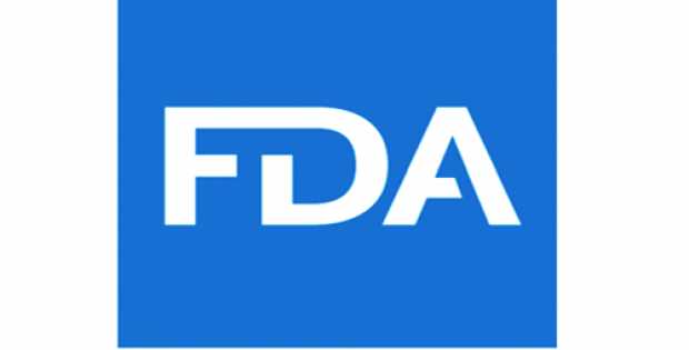 fda class drugs migraine treatment