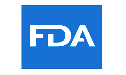 fda class drugs migraine treatment