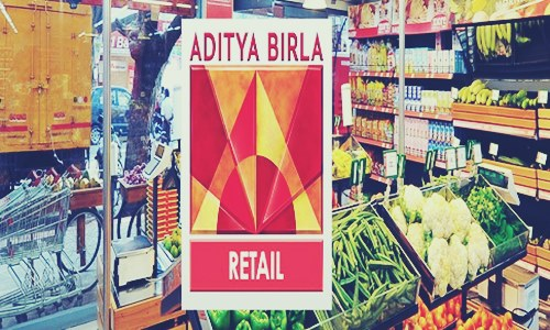 samara capital amazon aditya birlas grocery retail chain