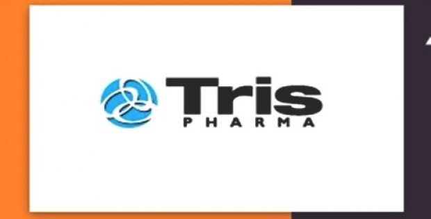 tris pharma acquires nextwave pharmaceuticals