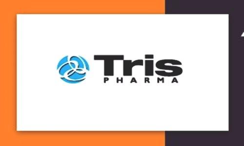 tris pharma acquires nextwave pharmaceuticals