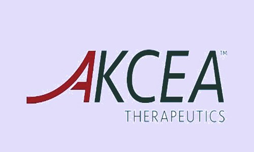 akcea ionis fda approval hattr treatment drug tegsedi
