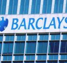 barclays challenges marcus launch digital bank