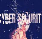 cybersecurity firm sygnia acquired temasek