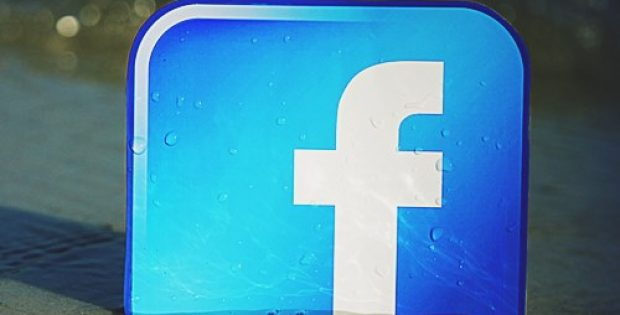 facebook speculates growth business network workplace