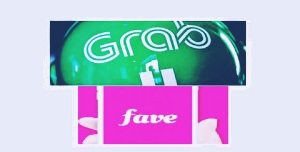 grab fave accelerate growth across asean region