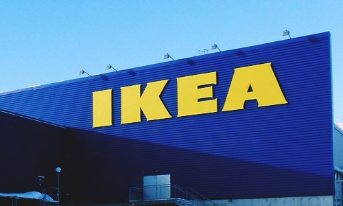 ikea open third india store bengaluru