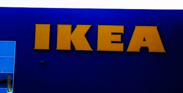ikea unveils chain kitchen bedroom stores