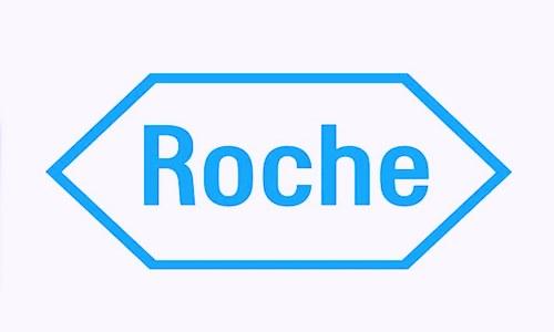 immuno oncology startup go therapeutics roche