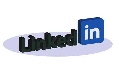 linkedin acquires employee surveying firm glint