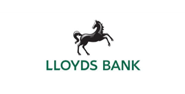 Lloyds, Schroders to launch a new joint financial planning business