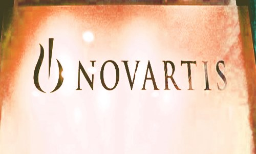 novartis study sickle cell disease drug