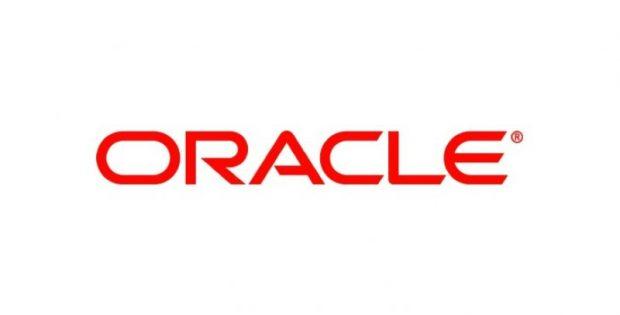 Oracle unveils Autonomous Cloud Infrastructure to combat cyber threats