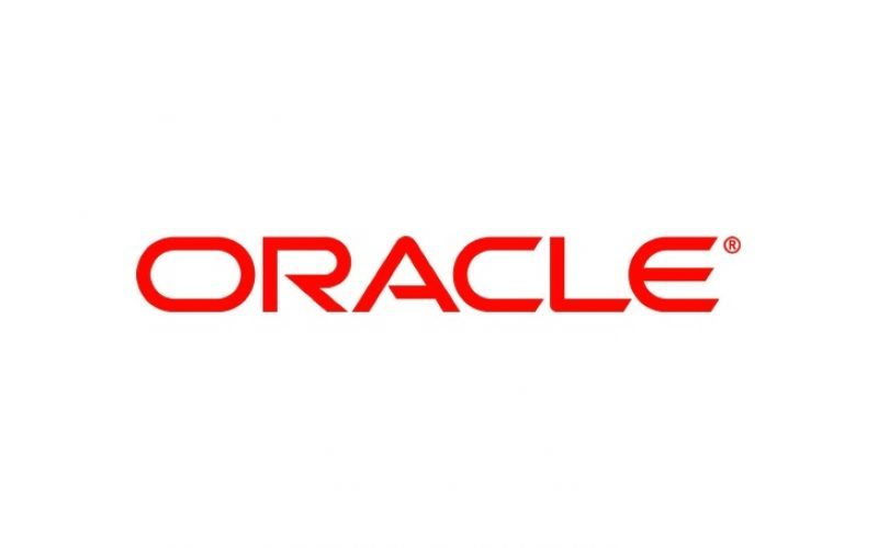 Oracle unveils Autonomous Cloud Infrastructure to combat cyber threats