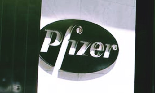 pfizer eli lillys opioid shows commendable