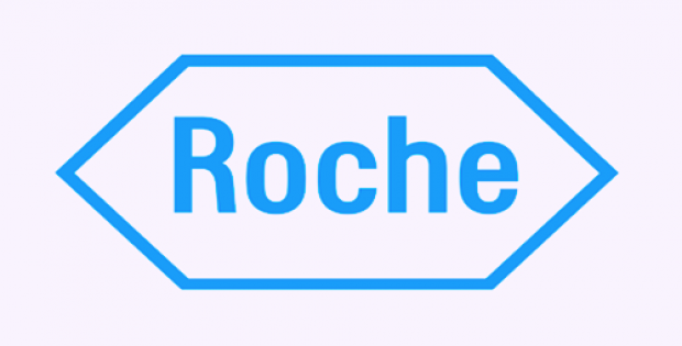roche bayer loxo alliance gene defined tumors