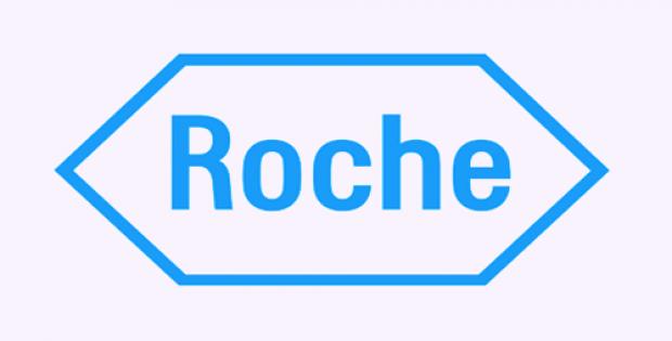 roche bayer loxo alliance gene defined tumors