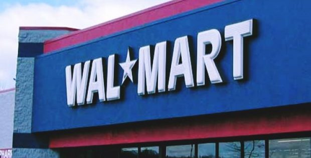 walmart acquire clothing online retailer eloquii