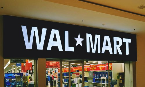 walmart canada exploring selling cannabis products