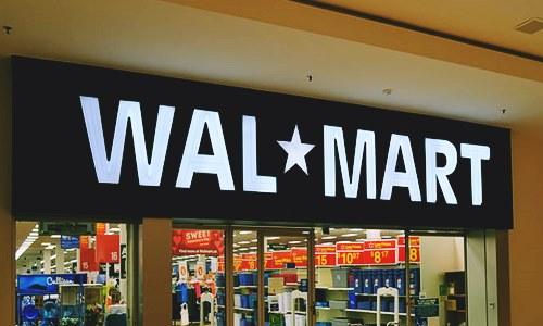 walmart canada exploring selling cannabis products