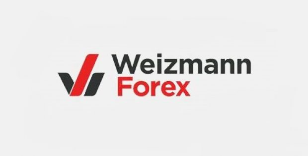 Ebix to acquire India's foreign exchange firm Weizmann Forex