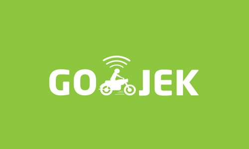 Go-Jek collaborates with DBS before Singapore entry, Grab ropes in UOB