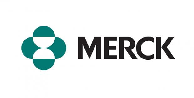 Merck rolls out BioContinuum