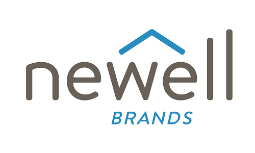 Newell Brands' Pure Fishing & Jostens businesses to be sold for $2.5bn