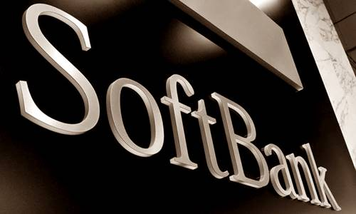 SoftBank mobile unit wins $21b IPO, gears UP for largest share listing