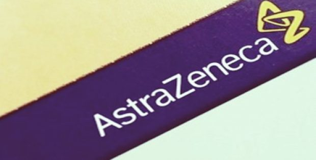 AstraZeneca aims for wider usage of its Farxiga diabetes drug