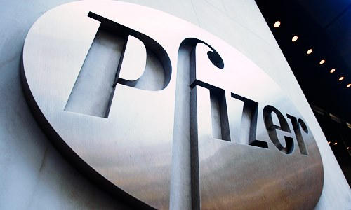 fda approves pfizer