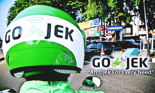 indonesias go jek