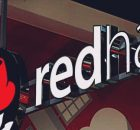 Kaloom, Red Hat team up to offer a Virtual Central Office solution