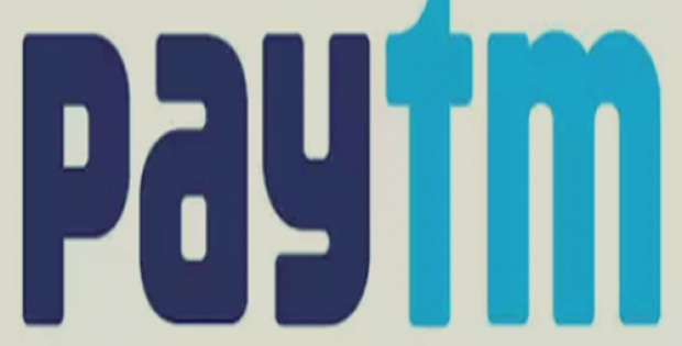 Paytm establishes wholesale unit to compete with Amazon, Flipkart