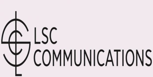 quadgraphics acquire lsc communications