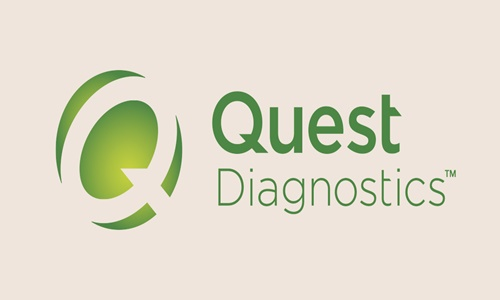 Quest Diagnostics Inc. to procure BBPL's laboratory services business