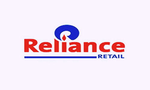 reliance-retail reliance jio joint earnings ril petchem sales
