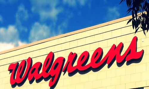 Walgreens, Humana discuss acquiring stakes in each other's operation