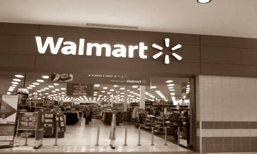Walmart India plans to invest USD 500 million to open 47 more stores