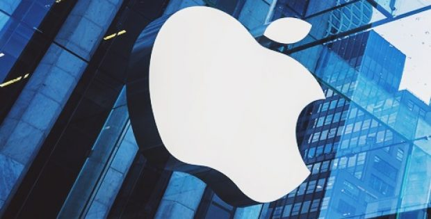 Apple likely to propose a buyout offer for music company Platoon