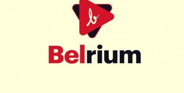 Belfrics Group's KYC compliant blockchain Belrium Mainnet goes live
