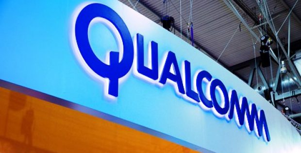 qualcomm nxp deal