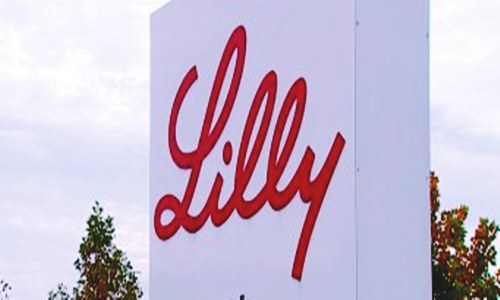 Eli Lilly's Taltz attains primary and secondary endpoints in trial